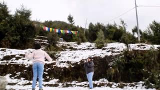 Tawang - The Hidden Paradise (Part -1)