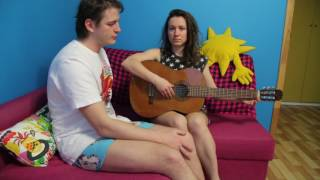 Разбор ошибок новичка 🎸 Школа гитары