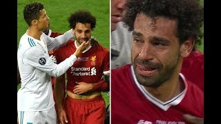 This Is Why Everyone Loves Mohamed Salah ● RESPECT!