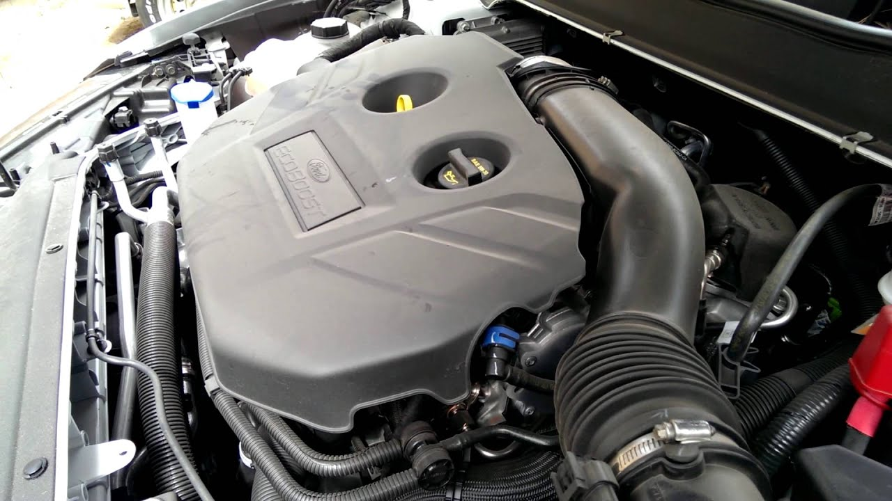 Ford Fusion Purge Valve Location on saturn vue pcv valve engine location
