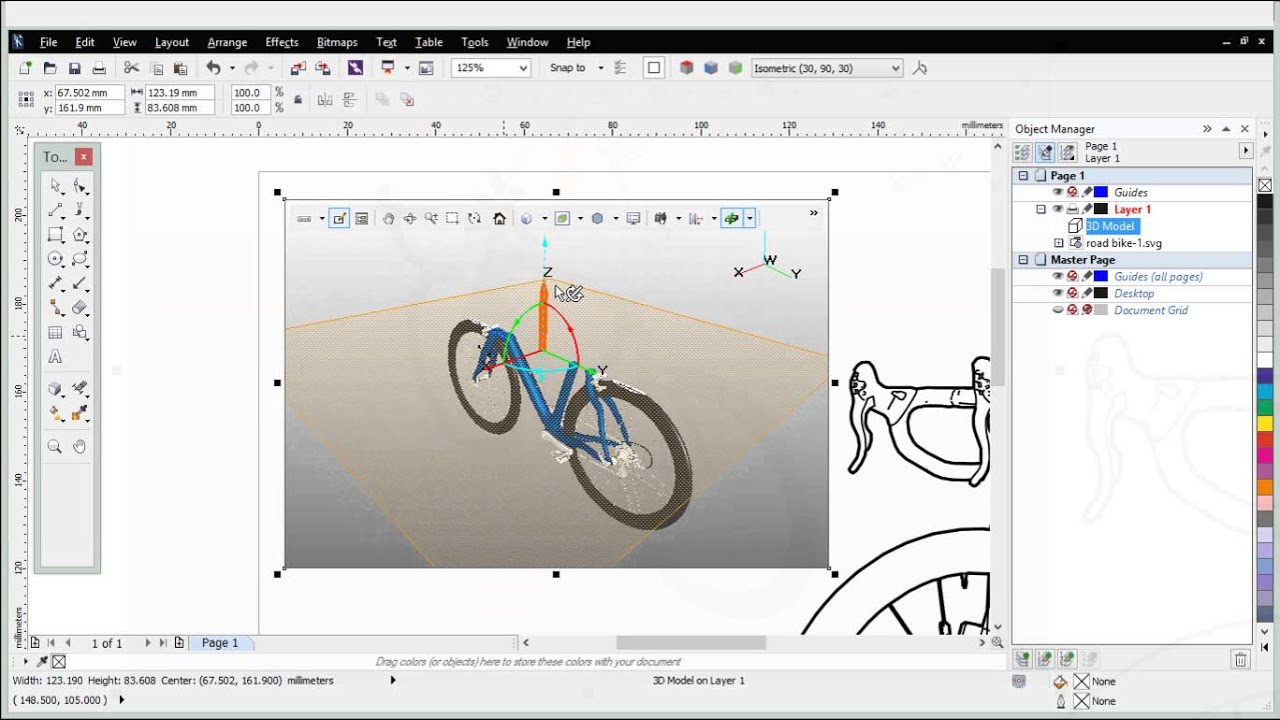 How to get cheap CorelDRAW Technical Suite