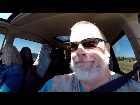CAMP HOST | NAS PENSACOLA RV PARKS | FL PANHANDLE BEACHES