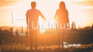 Mashup Cô gái M52 - Cùng Anh - Người Âm Phủ 🔹 2T - Up Music 🔹