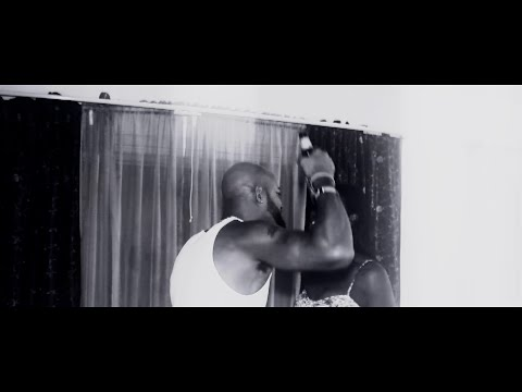V12- Got To Get It - (Music Video) by @QuadDub