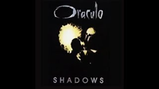 Oráculo - Shadows (Full Demo 98)