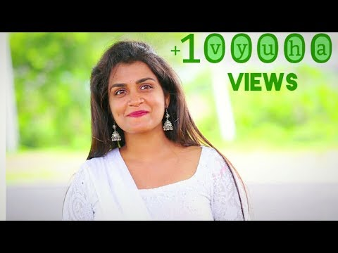 Vyuha - New Telugu Short Film 2018 ll Directed by SV Trivara Reddy