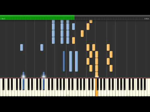 what-a-wonderful-world-(g.-d.-weiss-&-b.-thiele)---piano-tutorial