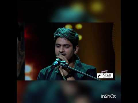 Bulleya MTV unplugged || bulleya ae Dil hai muskil || Amit mishra