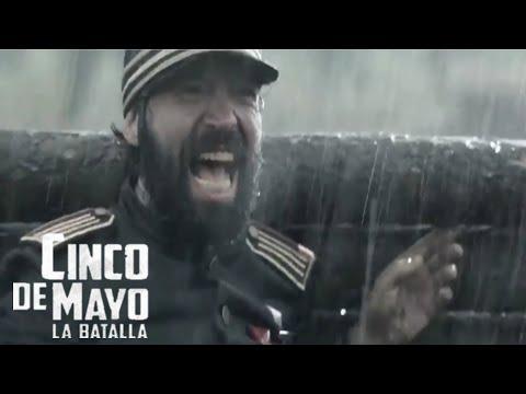 Solo En Mèxico