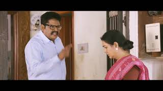 Palli Paruvathile movie scene