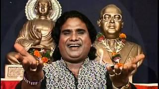 Ram Ji Ke Laal [Full Song] Bhimji Ki Senaa