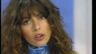 Alice - Una Notte speciale 1982