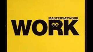 Masters at Work - Work 2007 (original edit).wmv