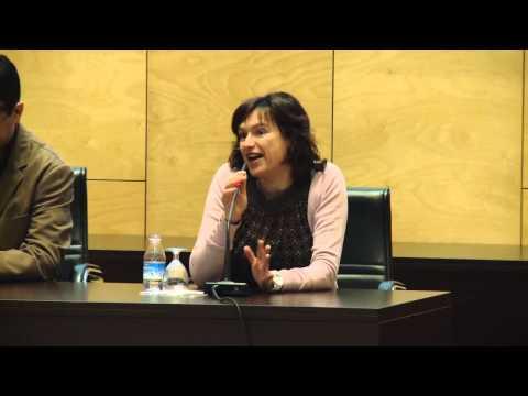 """marisol-ortiz-de-zárate-presenta-""""la-canción-de-shao-li""""-en-el-premio-hache-2012"""