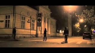 Download PHARAOH - В Зоне Mp3 and Videos