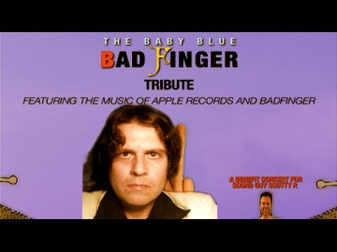 The Baby Blue Badfinger Tribute (Set I)
