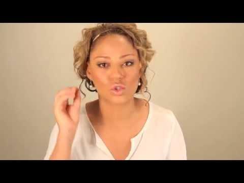 ZENANDE MFENYANA REVEALS THE BIG SECRET! from YouTube · Duration:  40 seconds