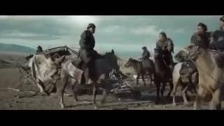 АРАВТ. (ИСТОРИЧЕСКИЙ ФИЛЬМ) Фильм 2016