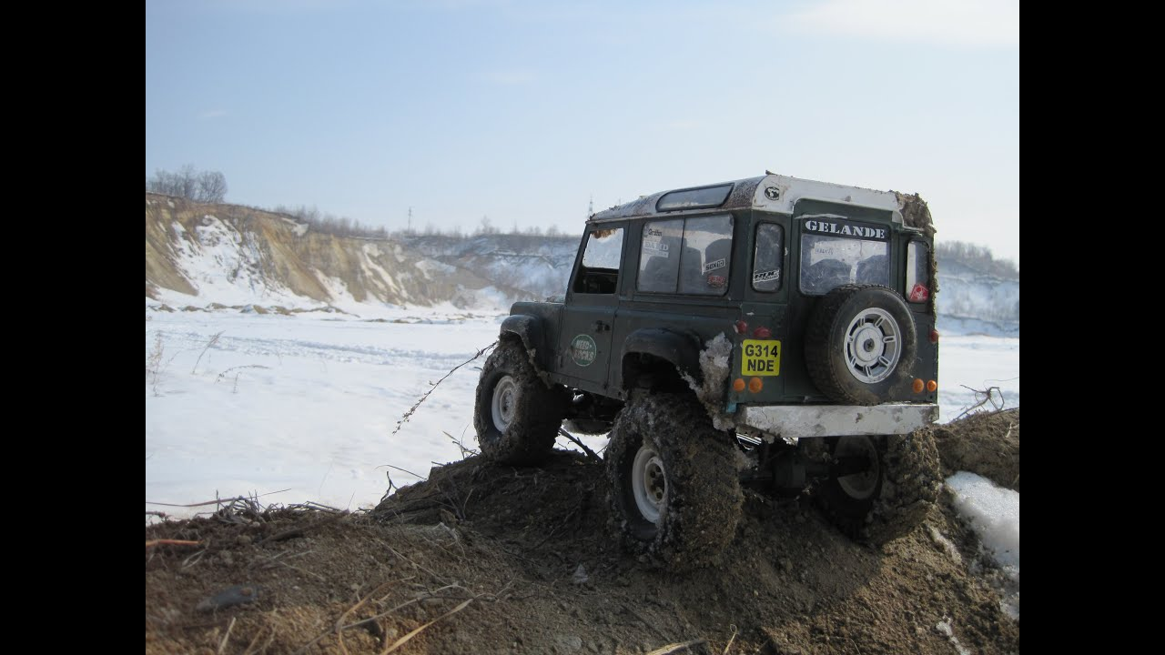 vehicle land rover defender top soft fldrovers tires landrover