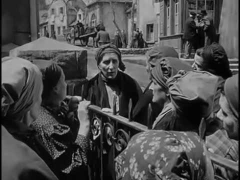 The song of Bernadette   DVD 1943