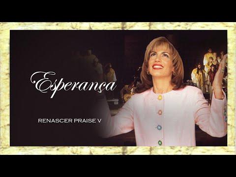 musica deus da familia renascer praise