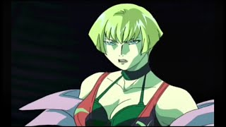 Bloody Roar: Primal Fury - Story Mode With Jenny The Bat