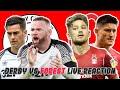 888sport - Championship. Meet the kitman: Nottingham Forest FC