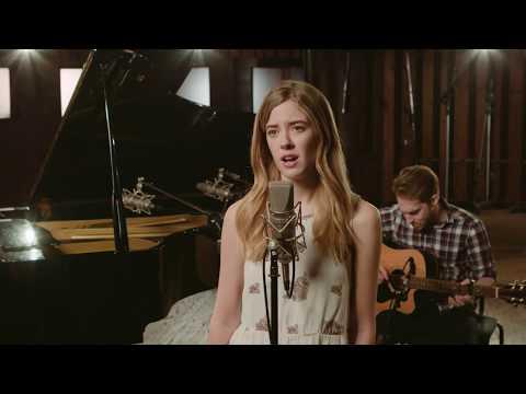 """Requiem"" from DEAR EVAN HANSEN performed by Mallory Bechtel | DEAR EVAN HANSEN"