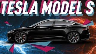 Tesla Model S - Большой тест-драйв (видеоверсия) / Big Test Drive (videoversion) - Тесла Модель Эс(Подкаст «Большой тест-драйв» - https://itun.es/ru/UdTgS.c Сайт: http://btdrive.ru/ | Twitter: http://twitter.com/bigtestdrive | G+: http://google.com/+stillavinpro..., 2013-11-21T19:29:02.000Z)