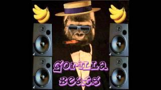 Gloumout - NYC Make It Happen (FTampa Remix)