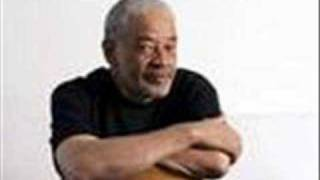 bill withers- lean on me
