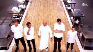 Top chef 2016 E05 S07 FRENCH HDTV x264