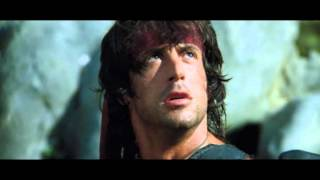 Download Rambo Parody Funny Mp3 and Videos