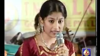Ellam Inba Mayam: By Nithyasree Mahadevan & Lavanya Sundaraman