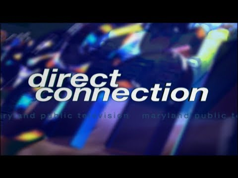 Direct Connection: March 26, 2018