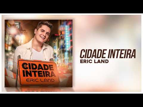 Eric Land -