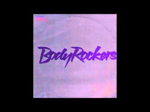 Bodyrockers - I Like The Way (Club Mix)