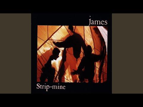Stripmining