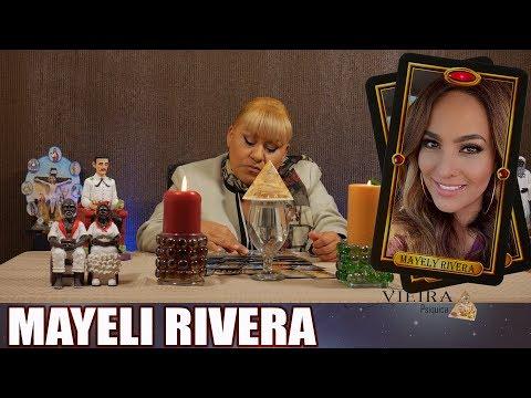 Mayeli Rivera Su Divorcio Con Lupillo Por Infiel Aclarado