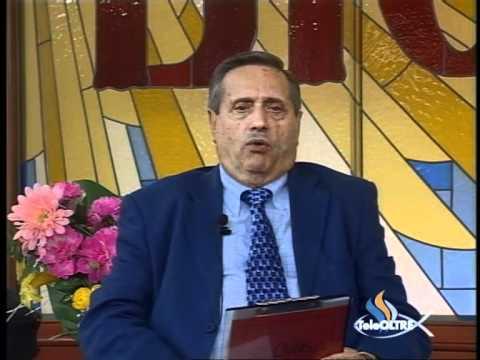 Lo Spirito Santo e Dio - L'Altra Voce Forum - AV07-2009- TeleOltre