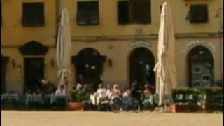Enzo Jannacci - Quello che canta onliù