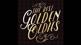 The Best Golden Oldies