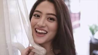 Indah Cintaku (Cover - Mandarin Version) -  Nicky Tirta & Natalie Zenn
