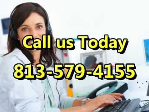 Drug Rehab Tampa Call 813-579-4155- Alcohol Rehab Tampa, Florida