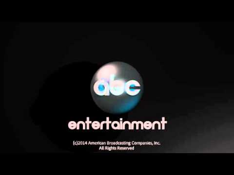 fanmade abc entertainment logo youtube
