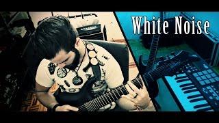 Symmetry of Sixes // White Noise // Playthrough