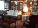 Die Gat Guest House Oudtshoorn South Africa - Africa Travel Channel