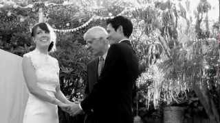 Марго и Макс(Видео в стиле ретро. Милая и душевная свадьба., 2013-02-19T12:21:24.000Z)