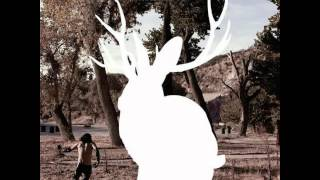 Watch Miike Snow Garden video