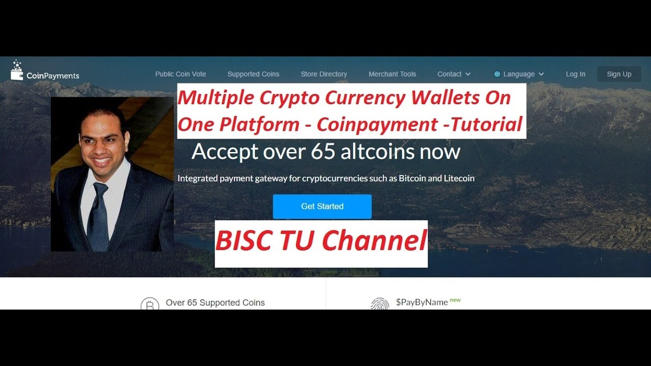 Bitcoinwisdom cex ghs strings